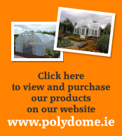 visit_polydome_website