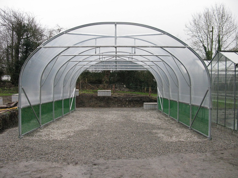 Special 6m wide Canopy low res