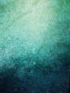 grunge-color-5-texture_G1Dc_ir_